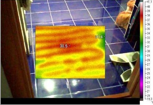 Тепловизоры рис8.jpg