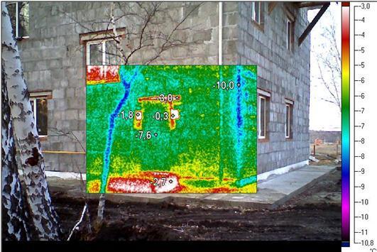 Тепловизоры рис3.jpg