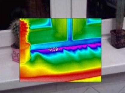 Тепловизоры рис5.jpg